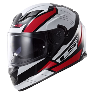 LS2-Stream-Omega-Full-Face-Motorcycle-Helmet