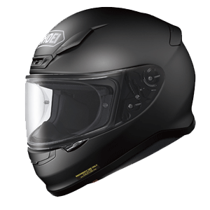 Shoei-RF-1200-Matte-Black-Full-Face-Helmet